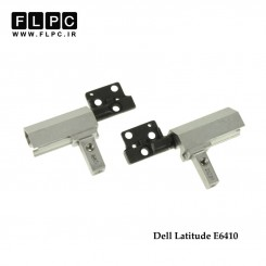 لولا لپ تاپ دل Dell laptop Hinges Latitude E6410//E6410