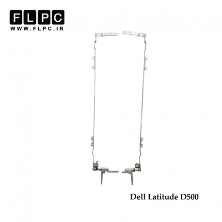 لولا لپ تاپ دل Dell laptop Hinges Latitude D500//D500
