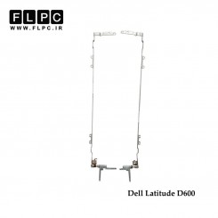 لولا لپ تاپ دل Dell laptop Hinges Latitude D600//D600
