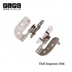 لولا لپ تاپ دل Dell laptop Hinges Inspiron 1546//1546