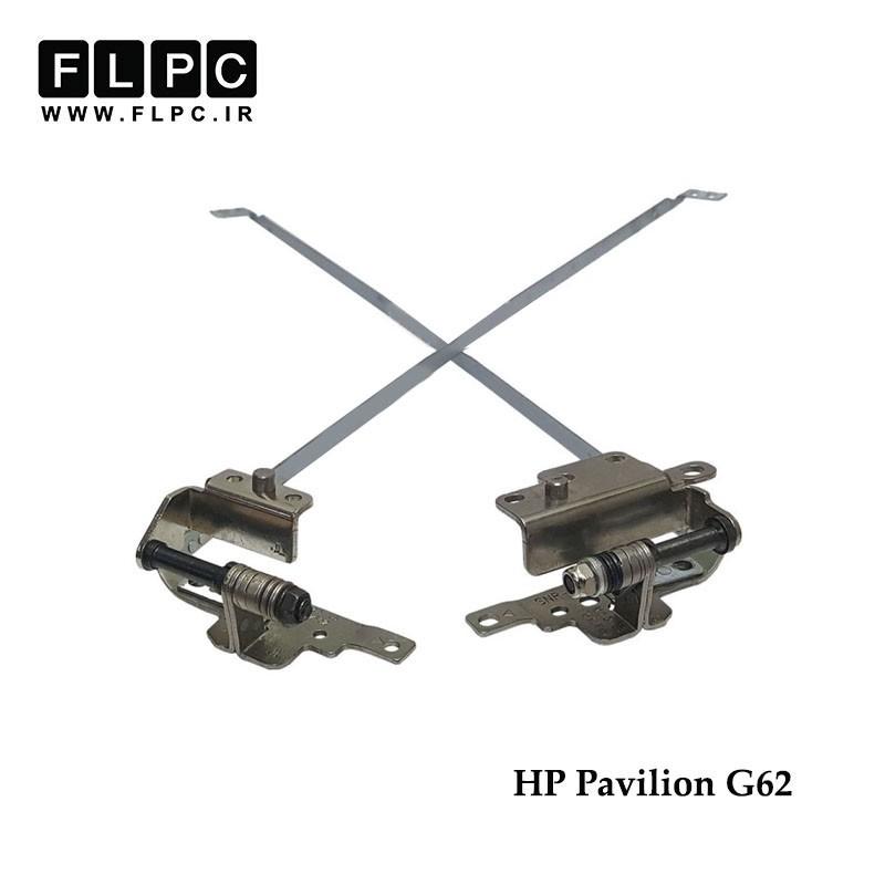 لولا لپ تاپ اچ پی HP Laptop Hinges Pavilion G62//G62