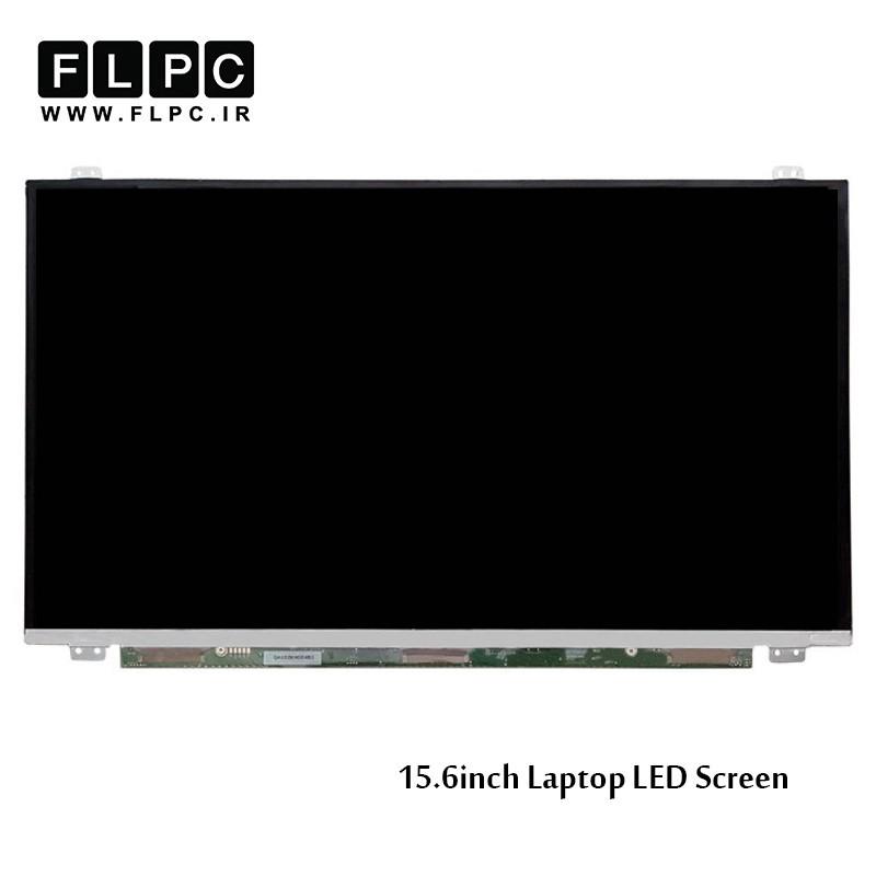ال ای دی لپ تاپ 15.6 اینچ نازک 30پین براق / 15.6inch Slim Glossy 30pin Laptop LED Screen