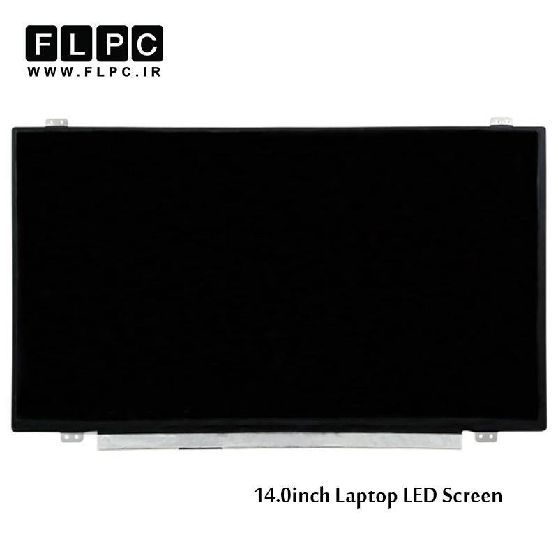 ال ای دی نازک 14 اینچ 30 پین LED 14'' 30pin Slim