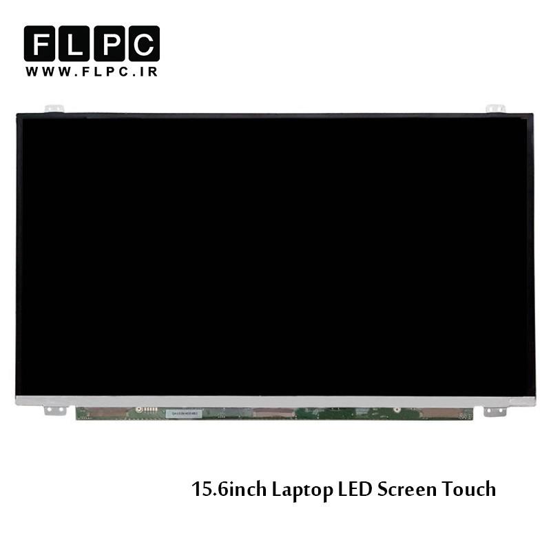 ال ای دی 40 پین 15.6 اینچ براق تاچ LED B156xtk01.0 Touch au oplronlc6