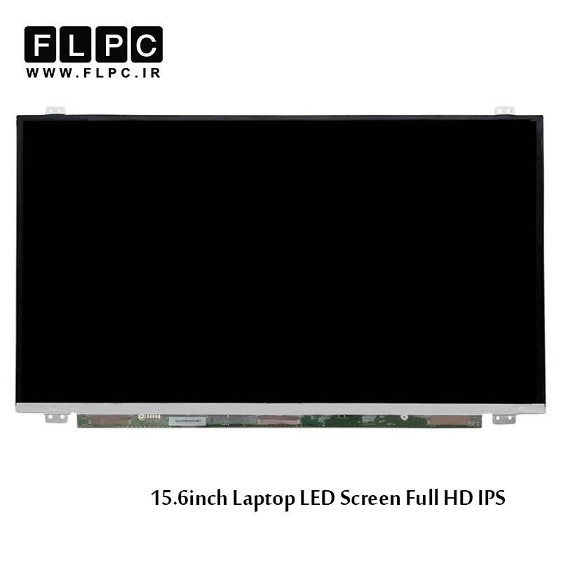 ال ای دی اسلیم 15.6 اینچ 30 پین براق LED 15.6'' Slim 30Pin Full HD IPS