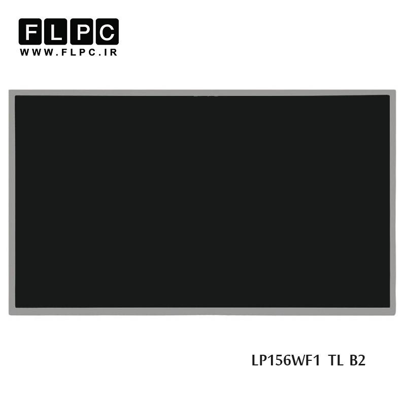 ال ای دی لپ تاپ 15.6 اینچ ضخیم 40پین فول اچ دی / 15.6inch Normal Full HD Matte 40pin LP156WF1 TL B2 Laptop LED Screen