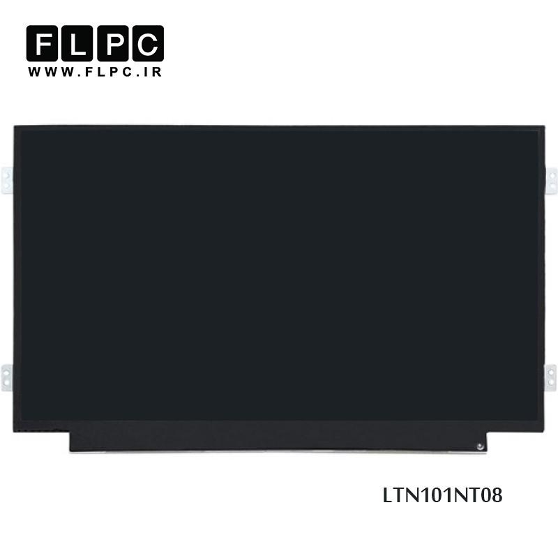 ال ای دی لپ تاپ 10.1 اینچ نازک 40پین / 10.1inch slim 40pin LTN101NT08 Laptop LED Screen