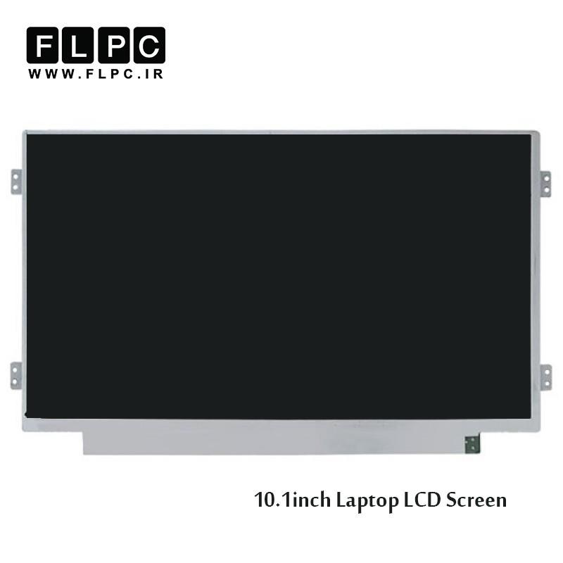 ال سی دی لپ تاپ 10.1 اینچ نازک 40پین / 10.1inch Slim Glossy 40pin Laptop LCD Screen