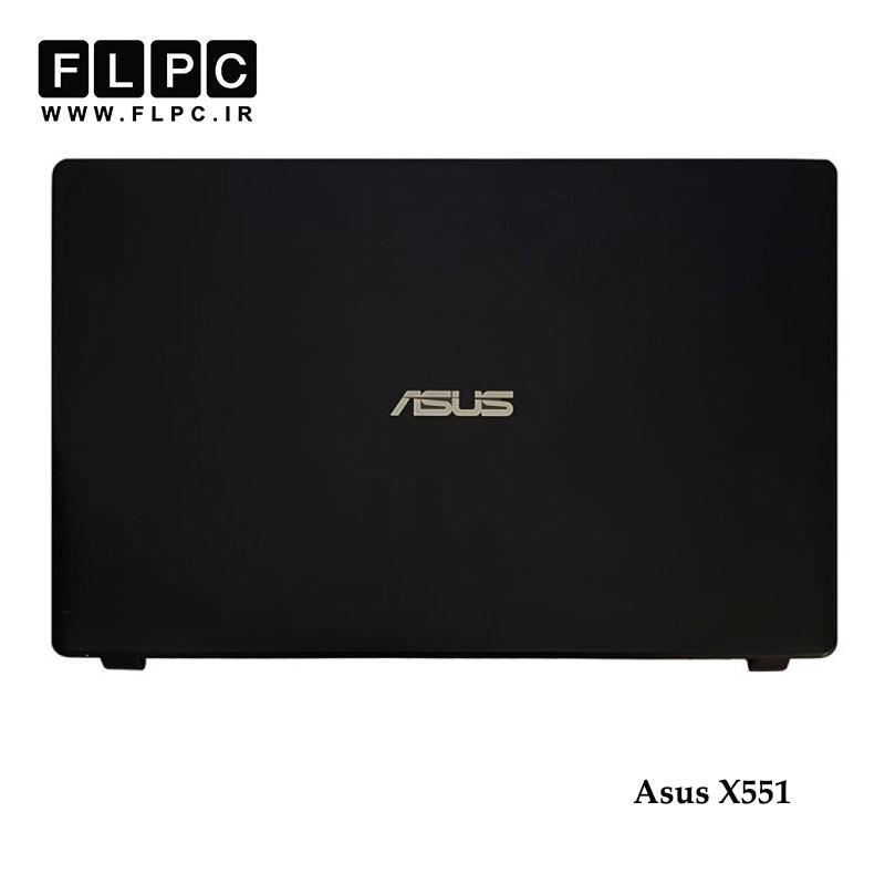 قاب پشت ال سی دی لپ تاپ ایسوس Asus X551 Laptop Screen Cover _Cover A