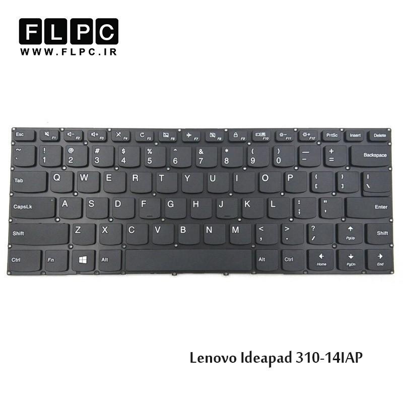 کیبورد لپ تاپ لنوو Lenovo Laptop Keyboard Ideapad Ideapad 310-14IAP