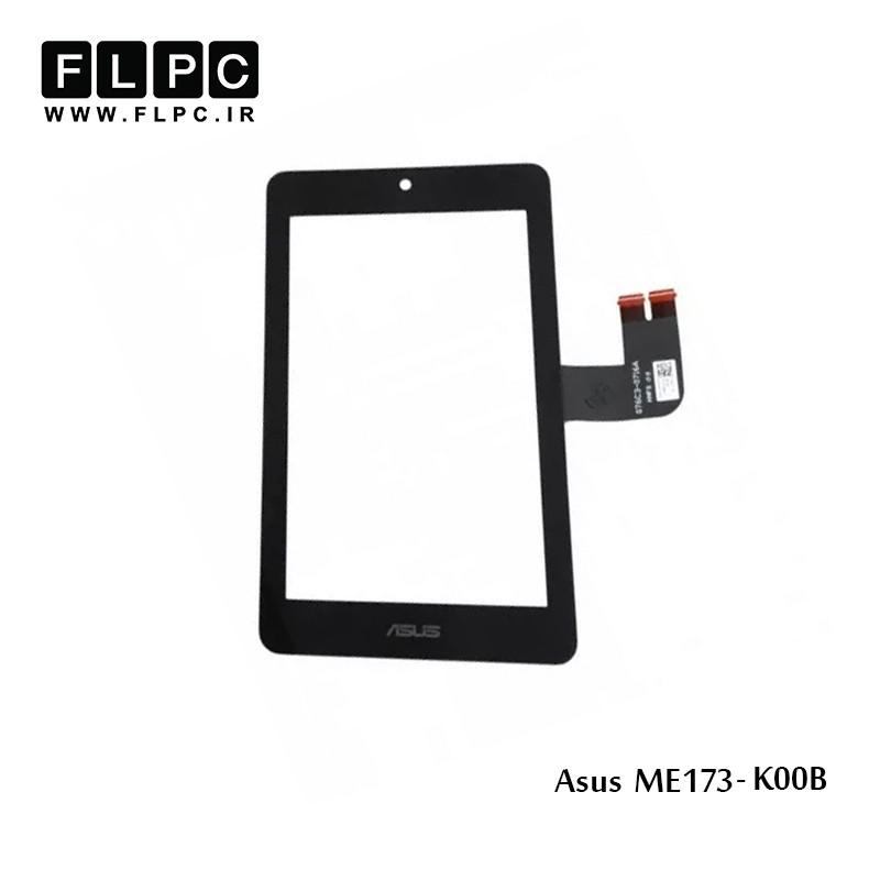 تاچ اسکرین تبلت ایسوس Touch pad Tablet Asus ME173