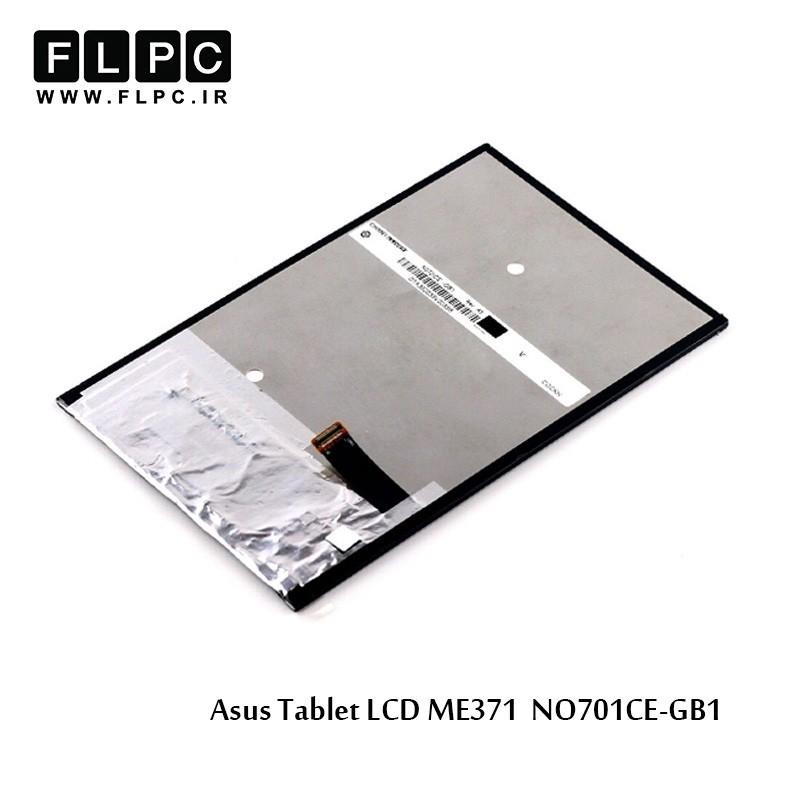 ال سی دی تبلت ایسوس Asus Tablet LCD ME371