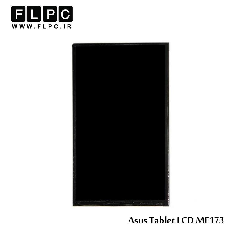 ال سی دی تبلت ایسوس Asus Tablet LCD ME173