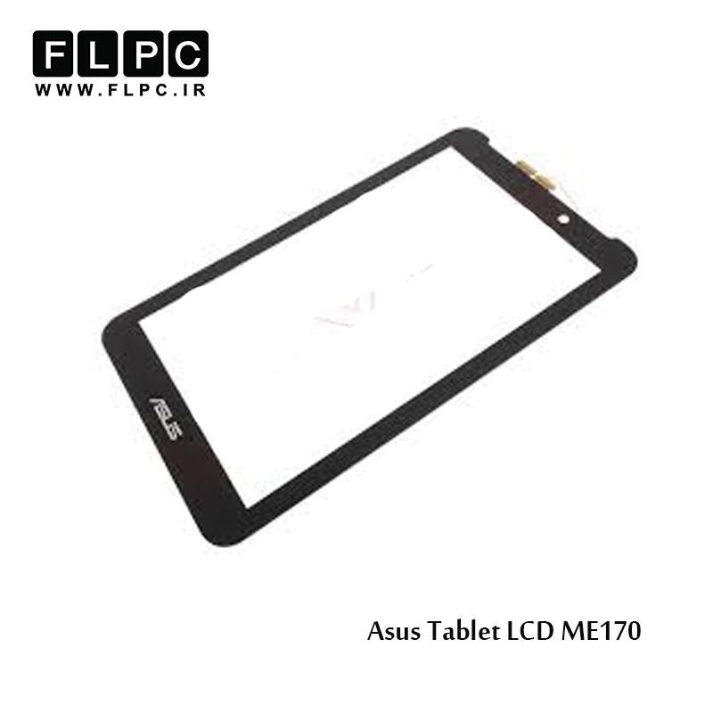 ال سی دی تبلت ایسوس Asus Tablet LCD ME170