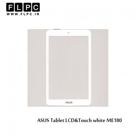 ASUS ME180 Tablet LCD&Touch تاچ و ال سی دی تبلت ایسوس