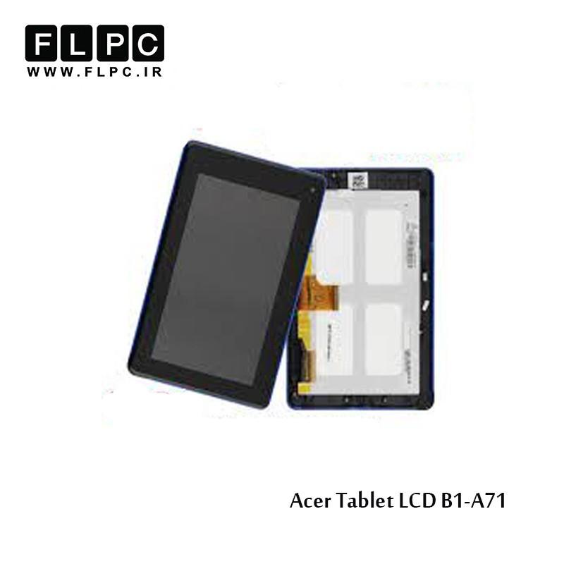 Acer Tablet LCD B1-A71 ال سی دی تبلت ایسر