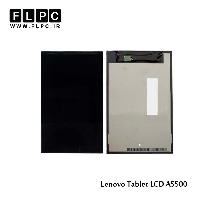 Lenovo Tablet LCD A5500 ال سی دی تبلت لنوو