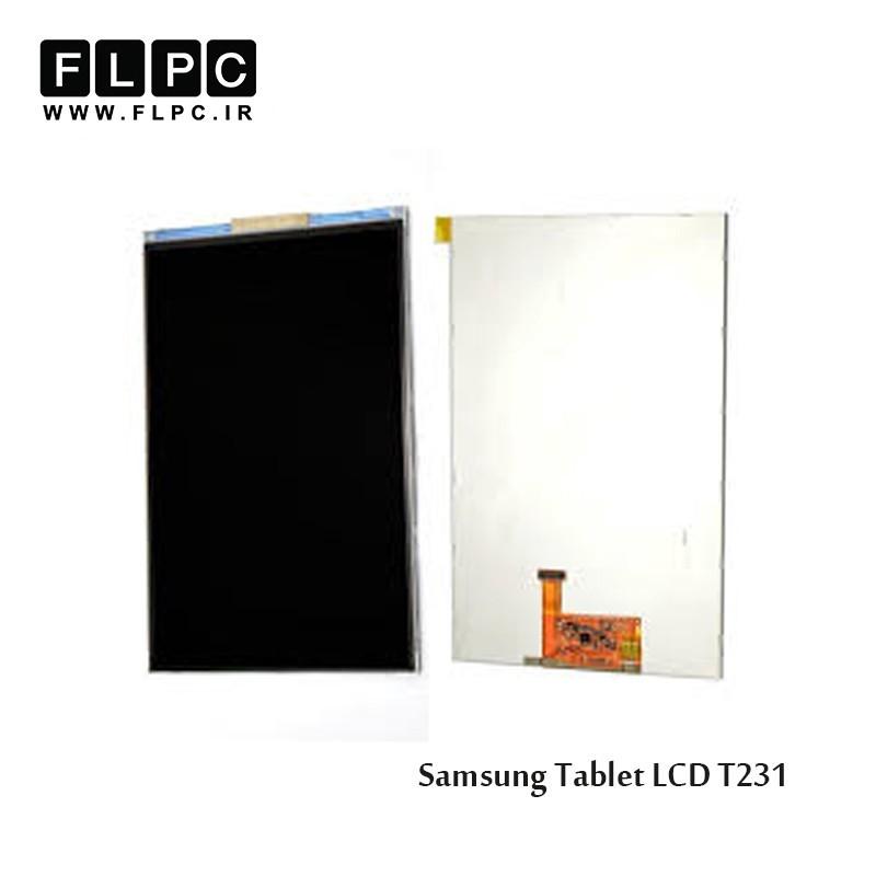 Samsung Tablet LCD T231 ال سی دی تبلت سامسونگ