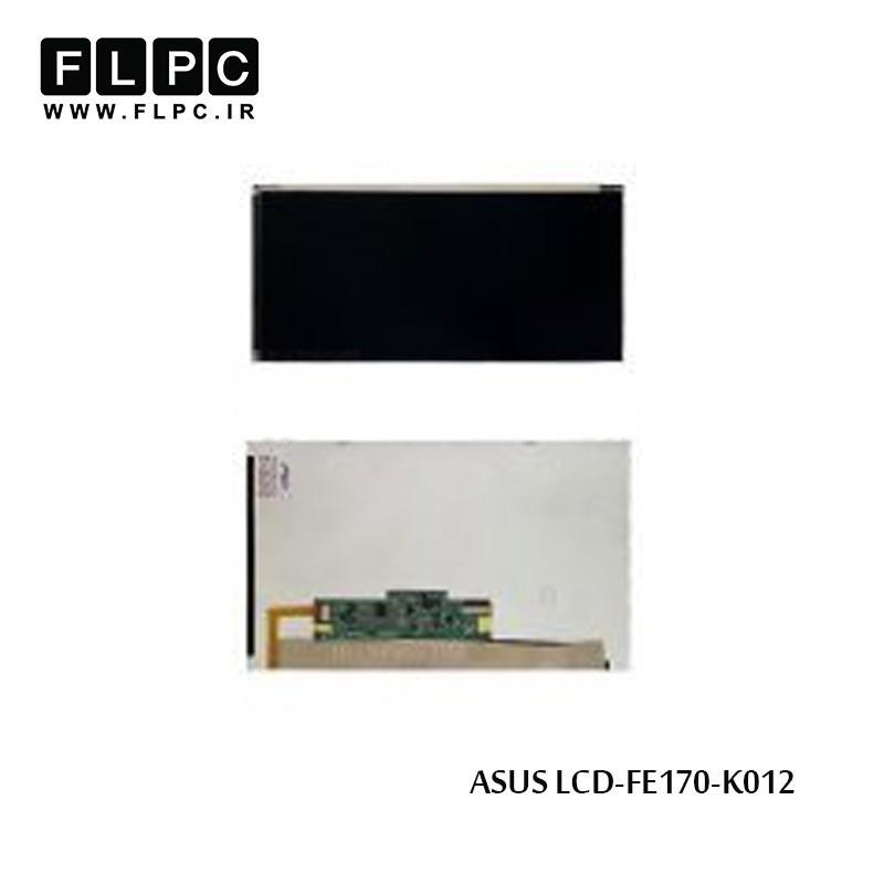 ASUS LCD FE170-K012 ال سی دی تبلت ایسوس