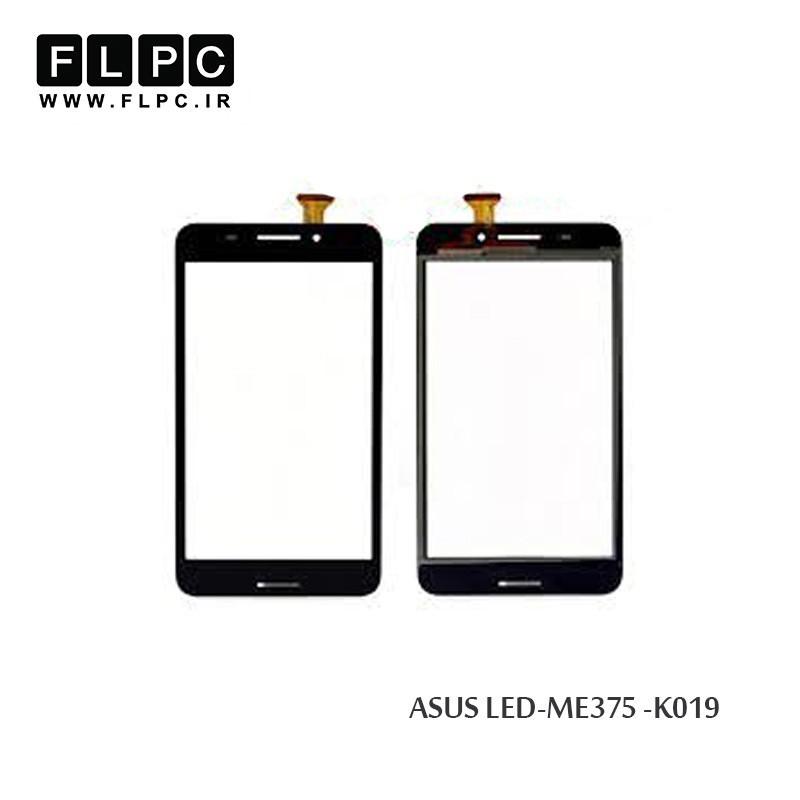 ASUS LED ME375-K019 ال ای دی تبلت ایسوس