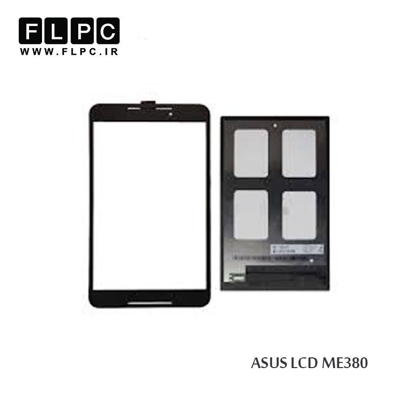ASUS LCD ME380 ال سی دی تبلت ایسوس