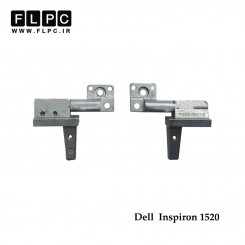 لولا لپ تاپ دل Dell laptop Hinges Inspiron 1520//1520