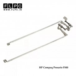 لولا لپ تاپ اچ پی HP Laptop Hinges Compaq Presario F500