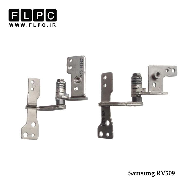 لولای لپ تاپ سامسونگ Samsung Laptop Hinges RV509