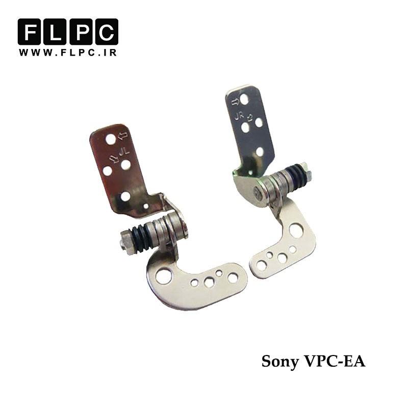 لولا لپ تاپ سونی Sony laptop Hinges VPC-EA