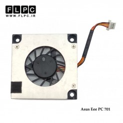 سی پی یو فن لپ تاپ ایسوس Asus Laptop CPU Fan Eee PC 701