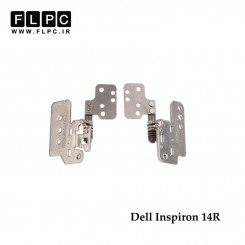 لولا لپ تاپ دل Dell laptop Hinges Inspiron 14R