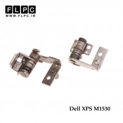 لولا لپ تاپ دل Dell laptop Hinges XPS M1530//M1530