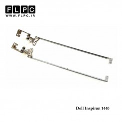 لولا لپ تاپ دل Dell laptop Hinges Inspiron 1440
