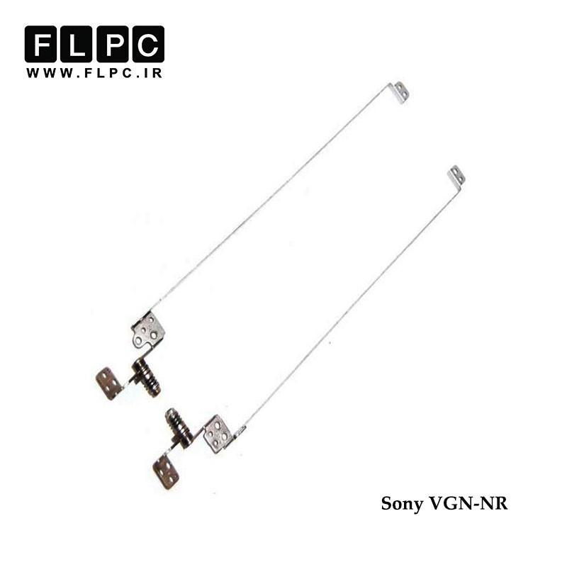 لولا لپ تاپ سونی Sony laptop Hinges VGN-NR
