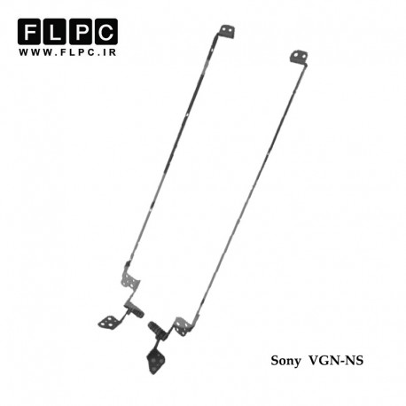لولا لپ تاپ سونی Sony laptop Hinges VGN-NS