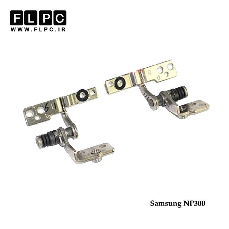 لولا لپ تاپ سامسونگ Samsung Laptop Hinges NP300