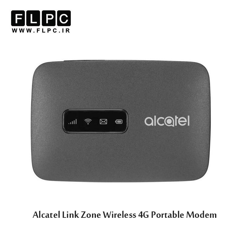 مودم 4G قابل حمل الکاتل مدل Link Zone