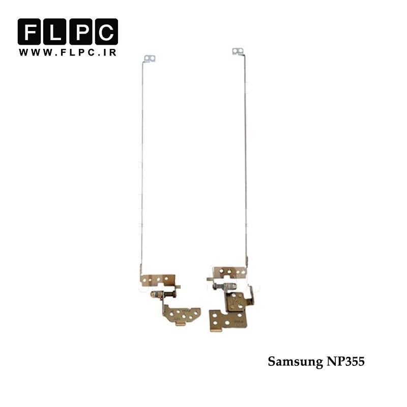 لولا لپ تاپ سامسونگ Samsung Laptop Hinges NP355