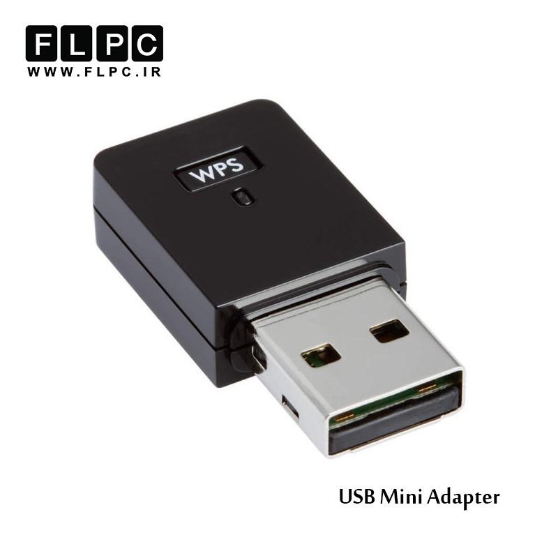 کارت شبکه USB مدل WNA3100M