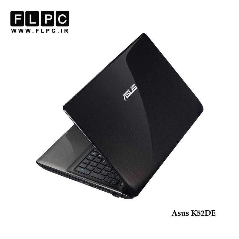 صفحه نمایش لپ تاپ ایسوس Screen For Laptop ASUS K52DE//K52DE