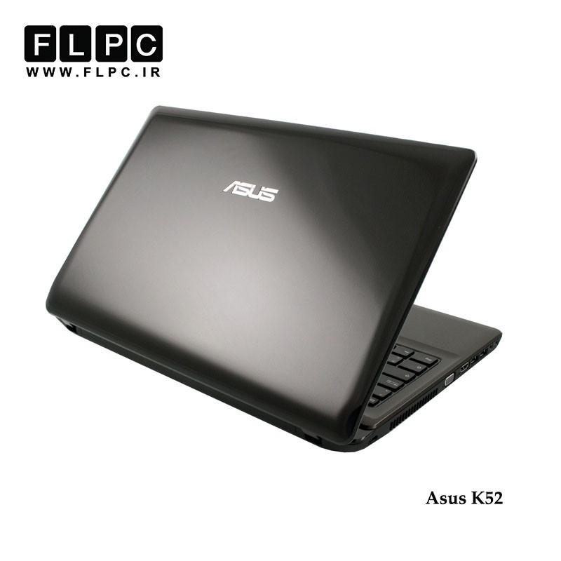 صفحه نمایش ال سی دی لپ تاپ ایسوس Screen Laptop LCD ASUS K52F-BBR9 / K52