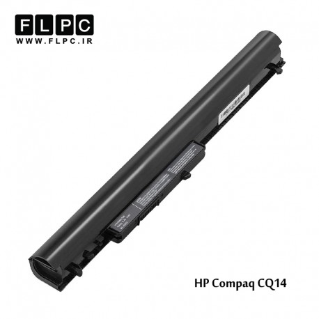 باطری لپ تاپ اچ پی HP Laptop battery Probook CQ14 OA04 -4cell