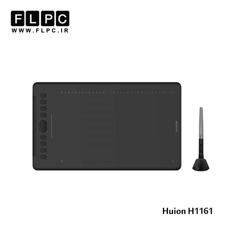 قلم نوری هوئیون مدل H1161