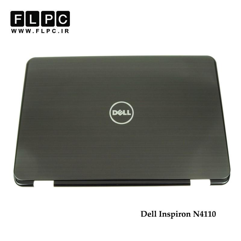 قاب پشت و جلو ال سی دی لپ تاپ دل Dell Inspiron N4110 Laptop Screen Case _Cover A+B