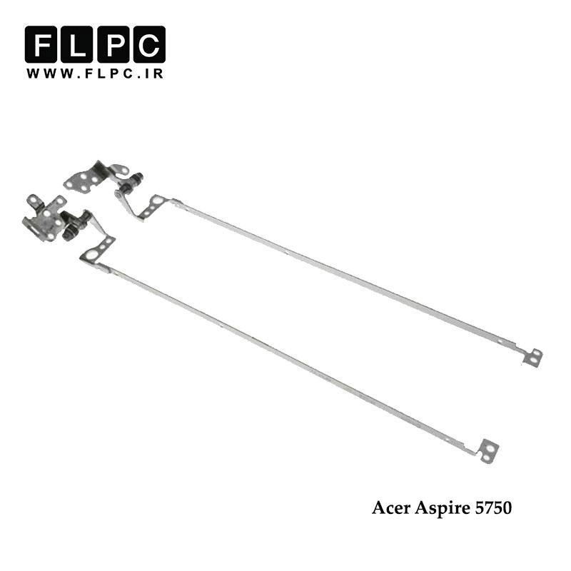 لولا لپ تاپ ایسر Acer Aspire 5750 Laptop Hinges