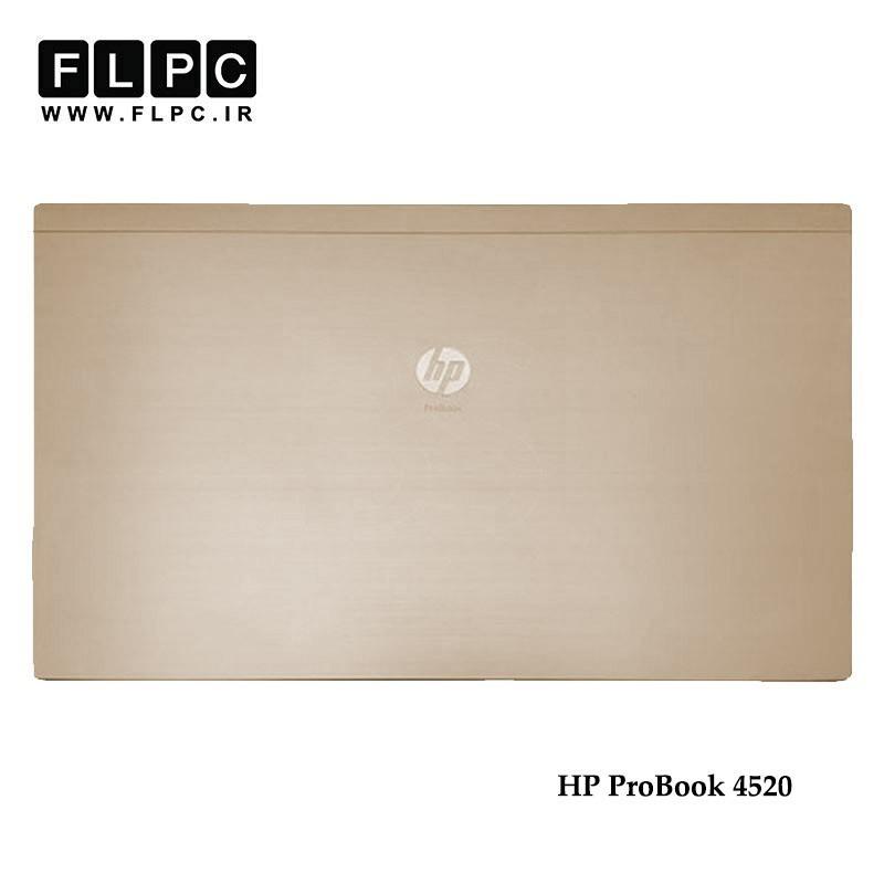 قاب پشت ال سی دی لپ تاپ اچ پی HP ProBook 4520 Laptop Screen Cover _Cover A