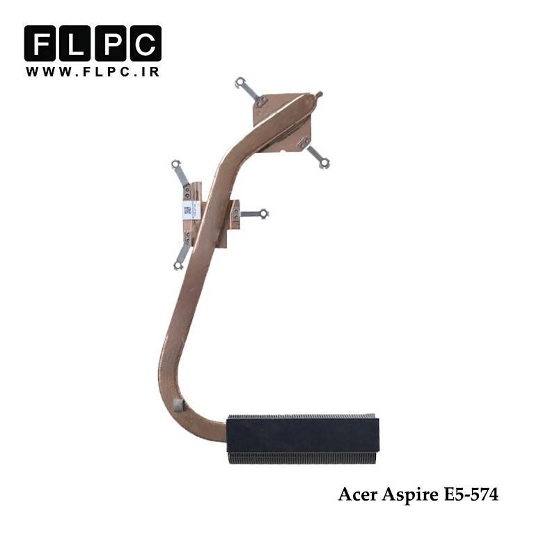 هیت سینک لپ تاپ ایسر Acer Aspire E5-574 Laptop Heatsink