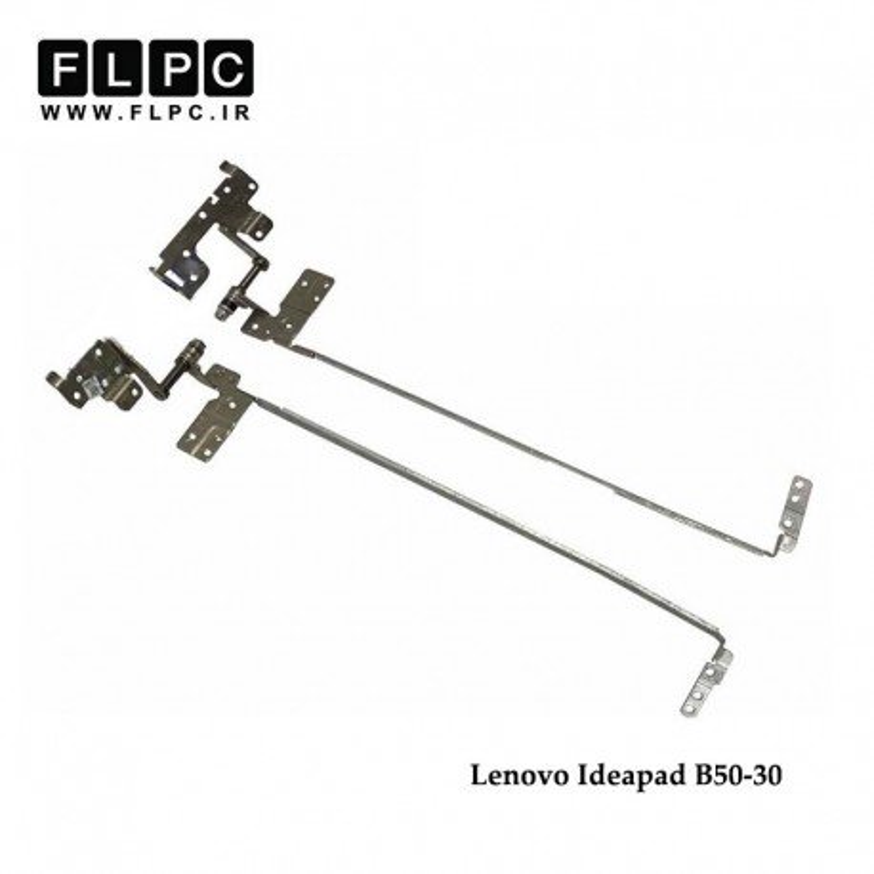 لولا لپ تاپ لنوو Lenovo Ideapad B50-30 Laptop Hinges