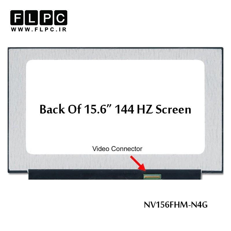 NV156FHM-N4G