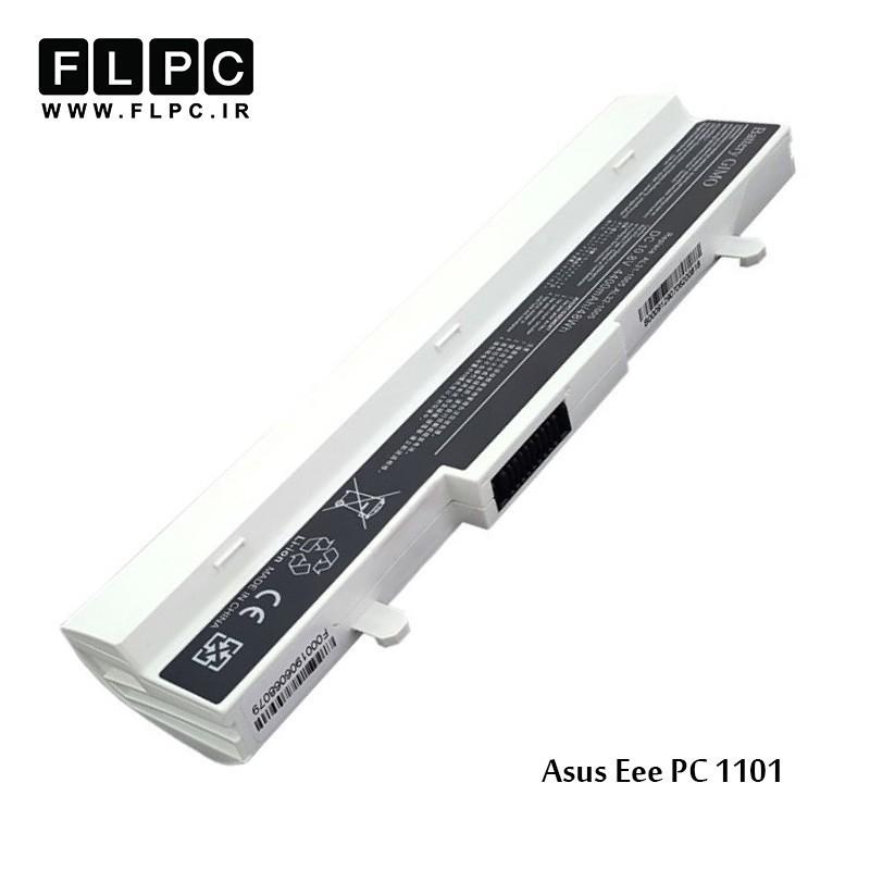 باطری لپ تاپ ایسوس Asus Eee PC 1101 Laptop Battery _6cell